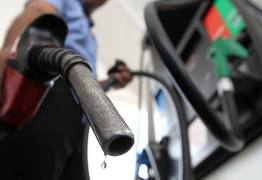 REAJUSTE: Petrobrás sobe de novo preço da gasolina e valor atinge recorde