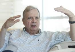 'Nosso grande erro foi ter entrado no governo Temer', diz ex-presidente do PSDB