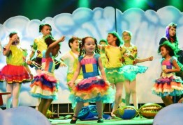 Rota cultural raízes do brejo valoriza e promove o acesso a cultura Paraibana