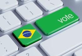Estes sites e apps vão te ajudar a se preparar melhor para as eleições