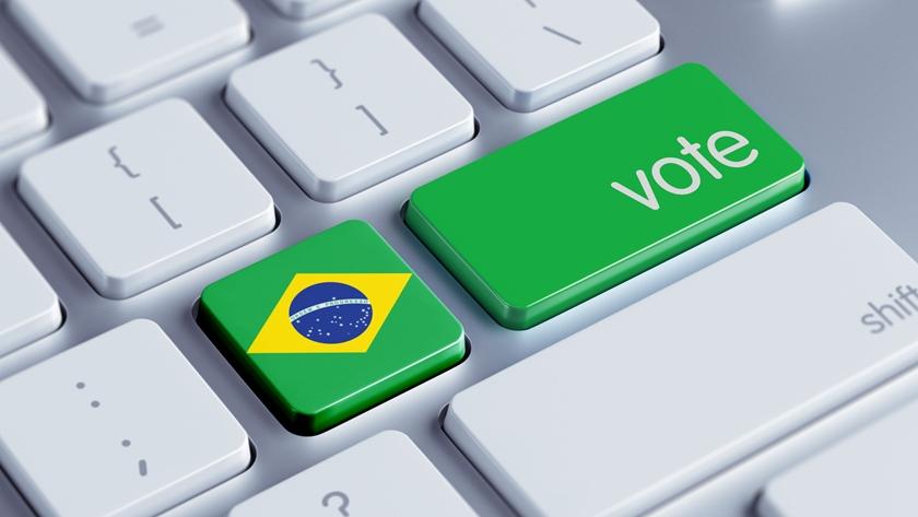 157 - Estes sites e apps vão te ajudar a se preparar melhor para as eleições