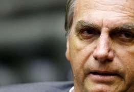 Após desgaste, Bolsonaro enquadra vice e Guedes