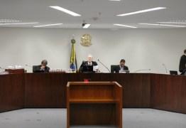 FALTA DE PROVAS? STF absolve Renan Calheiros no caso Mônica Veloso