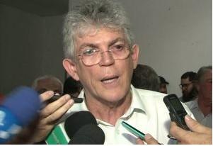 """OUÇA – """"São manipulações que acontecem sempre em período eleitoral"""" dispara RC sobre acusações contra o Empreender-PB"""