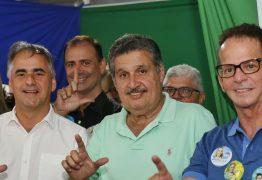 """ARNALDO DESADERIU DE MARANHÃO: O deputado agora diz que """"Lucélio é o novo na política paraibana""""  – ENTENDA"""