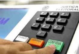 Sobe para seis o número de candidatos fora da disputa eleitoral na Paraíba – CONFIRA