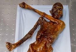 16 objetos reais amaldiçoados que realmente existem e que possuem histórias macabras