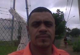 Igreja pede retratação de advogado que ligou agressor de Bolsonaro a evangélicos