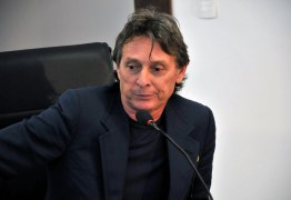 OPERAÇÃO XEQUE-MATE: MPPB entra com ação de improbidade administrativa contra sete réus