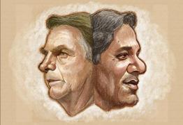 O RISCO DOS EXTREMOS: nem PT, nem Bolsonaro – Por Geraldo Samor