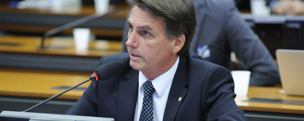 "Bolsonaro 2 1200x480 - Bolsonaro, Ciro, Marina, Alckmin: na mira da ""arapongagem"""