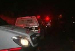 Grupo invade chácara, dono reage e mata um dos suspeitos, em Campina Grande