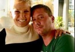 """""""Vou infartar"""", disse fã de Xuxa antes de morrer após ver apresentadora"""