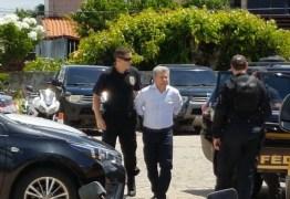 MPPB pede que envolvidos na Operação Xeque-Mate devolvam R$ 80 milhões aos cofres públicos