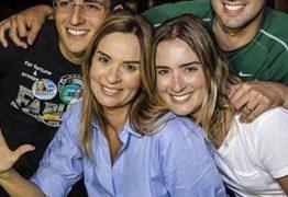 A luta dramática de Daniella para emparelhar com Cássio