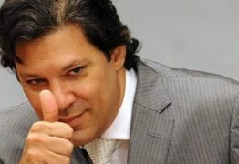 Em guinada da 'frente ampla', PT muda campanha e conversa com PSDB
