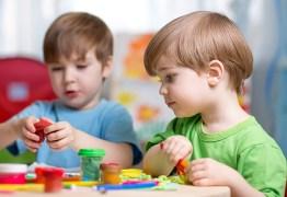 Saiba o que observar ao escolher uma escola para seu filho