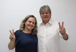 Ex-prefeita de Mataraca afirma que eleger João é a certeza da continuidade do trabalho de Ricardo