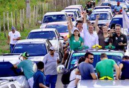 Lucélio visita cidades do Brejo e apresenta propostas para região