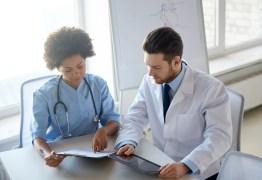 Medicina X enfermagem: existe rivalidade entre as profissões?