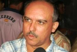 Ex-prefeito é condenado a pagar mais de R$ 10 milhões