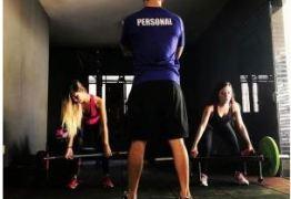 Há dois anos personal trainers são isentos de pagar taxas em academias na Paraíba