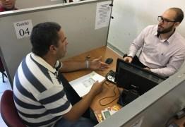 Procon-JP abre posto avançado de atendimento na Faculdade Uninassau