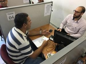 ProconJP sac 300x225 - MULTIRÃO: Procon espera 3,5 mil consumidores para renegociação de dívidas