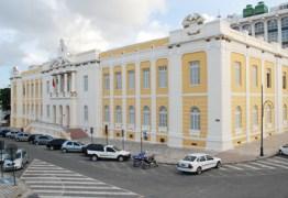 TJPB determina sequestro de mais de R$ 700 mil em nove municípios
