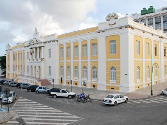 TJPB 300x225 - TJPB determina sequestro de mais de R$ 700 mil em nove municípios