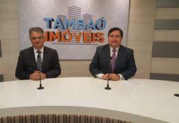 Tambaú Imóveis discute ética profissional e futuro do corretor de imóveis