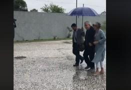 NOAM CHOMSKY: 'Vinte anos atrás tive o privilégio de conhecer Lula. Fiquei muito impressionado e continuo' – VEJA VÍDEO!