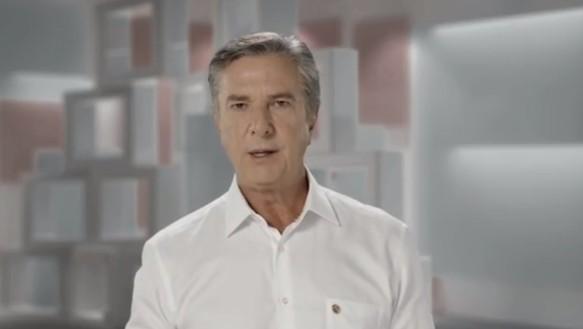 Untitleds - Collor desiste de candidatura ao governo de Alagoas - VEJA VÍDEO!