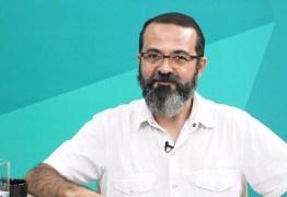 Rede Globo e as Eleições 2020, o PSOL é pela Democracia – Por Tárcio Teixeira