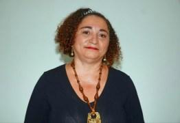 Rama Dantas acompanha Emanuel Candeia em debate na OAB