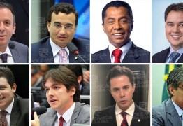 FAMÍLIA, TRABALHO E JUVENTUDE: Saiba quais estratégias estão sendo utilizadas por candidatos à reeleição para atrair eleitores nas redes sociais