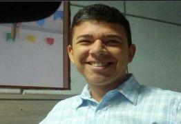OFICIAL: Ex-prefeito de Solânea tem registro liberado pelo TRE para disputar vaga na Assembleia Legislativa