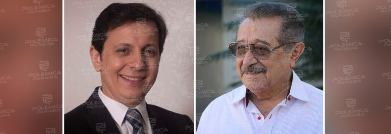 WhatsApp Image 2018 09 28 at 11.47.12 300x103 - 'PROCURA-SE A MILITÂNCIA DE ZÉ': Ruy Dantas 'criou um Maranhão virtual', mas não é mágico – Rômulo Oliveira