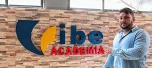 Ygo Lira 1 min 1200x545 c 300x136 - Veja como um estudante de Educação Física deu origem à rede de academias