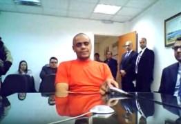 Agressor de Bolsonaro conta detalhes sobre o esfaqueamento em audiência de custódia – VEJA VÍDEOS