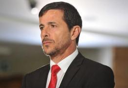 Advogado do agressor de Bolsonaro afirma ter sido contratado por igreja