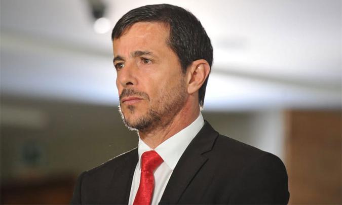 advogado agressor bolsonaro - Advogado do agressor de Bolsonaro afirma ter sido contratado por igreja