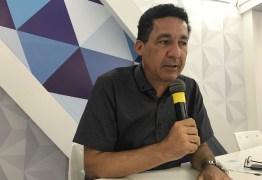 R$157 MIL EM LIVROS NÃO DISTRIBUÍDOS: Ex secretário de educação da Paraíba é condenado a ressarcir cofres públicos