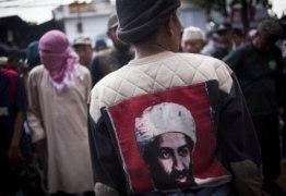 VEJA VÍDEO: Al-Qaeda ainda assusta 17 anos depois do 11 de Setembro