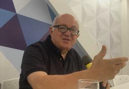 VEJA VÍDEO: 'Vivemos em uma sociedade que o conceito da violência está presente desde o princípio da vida',afirma Almir Laureano