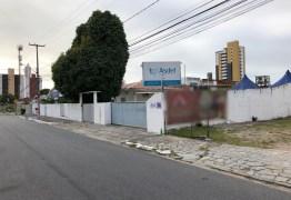 Asdef diz que provará inocência sobre acusações de desvio de verbas, após operação do Gaeco