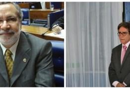 Justiça eleitoral barra candidaturas de Carlos Batinga e Thompson Mariz