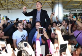 Que juventude é essa que vota no Bolsonaro? – Por Marcelo Hailer