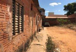 Agressor de Bolsonaro passava dias inteiros trancado em quarto escuro