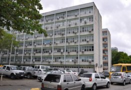 Diário Oficial: Governo do Estado ameaça bloquear salários de 108 servidores